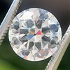 2.77ct Transitional Cut Diamond GIA K VS1 28