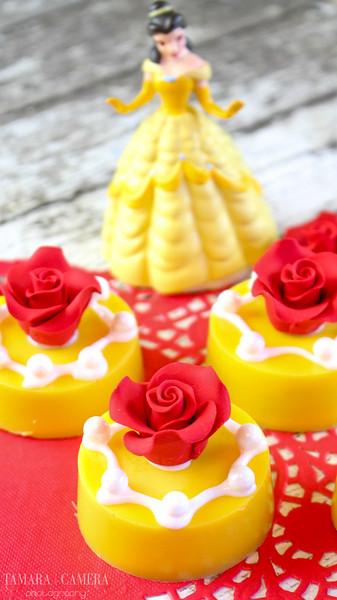 Belle Oreo Cookies-8.jpg