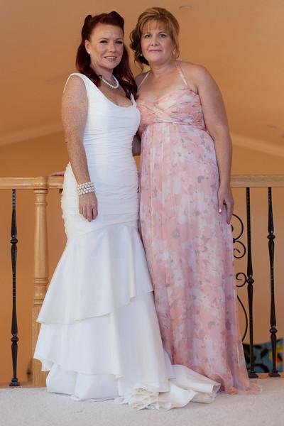 Megs & Drew Wedding 9-13-0881.jpg
