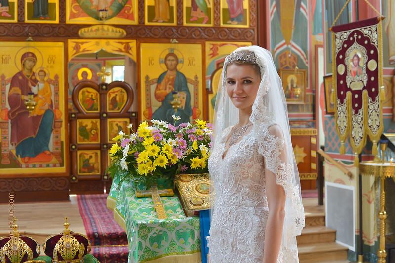 Ilya St Nik Wed E1-4 1500 70-2606.jpg