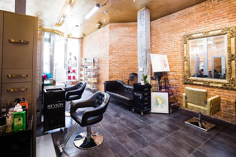 Top Star Hair Salon -9.jpg