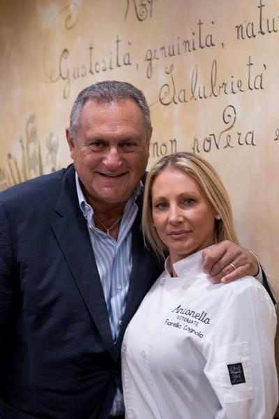 171020 Antonio & Fiorella Cagnolo Cooking Class 0013.JPG