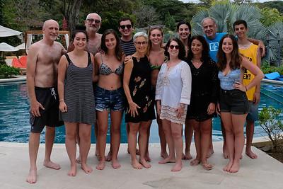 THALERPALOOZA COSTA RICA 12-17