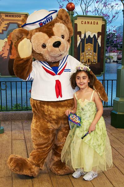 2011-03|Disney World  376.jpg