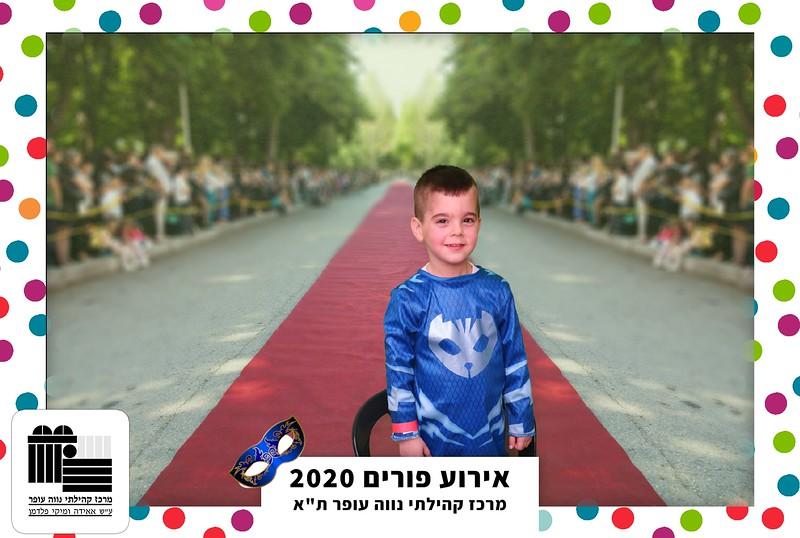 2020-3-10-41438.jpg