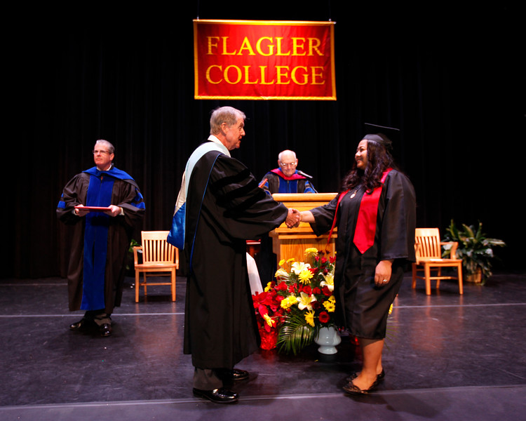 FlagerCollegePAP2016Fall0021.JPG