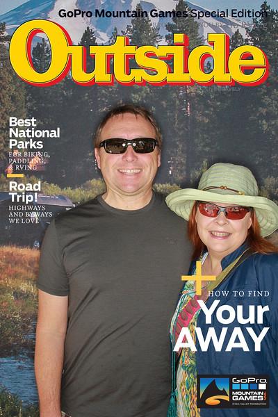 Outside Magazine at GoPro Mountain Games 2014-140.jpg