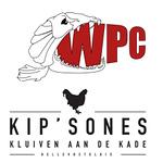 Kip-sones-block-of-4.jpg