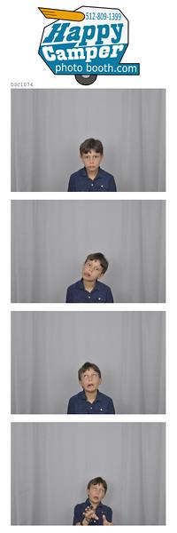 DSC1074_phone-1x3.jpg