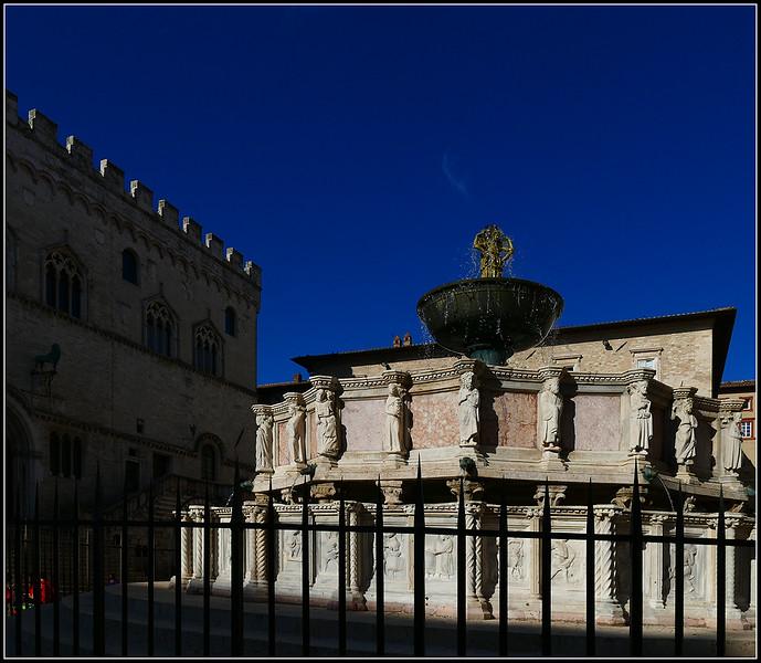 2018-09-Perugia-385.jpg