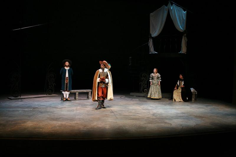 Cyrano de Bergerac-175.jpg