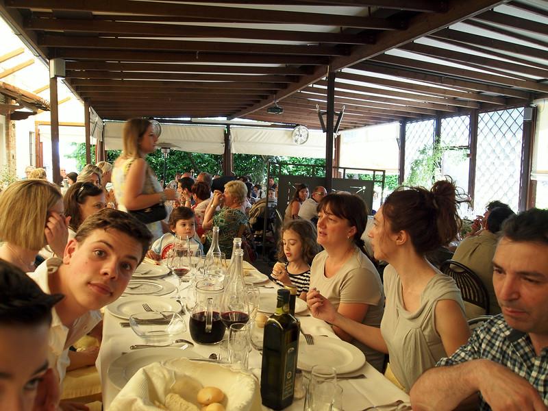 2014-grazzano-visconti-127.jpg