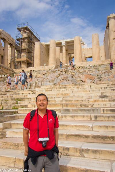 Uploaded - Santorini & Athens May 2012 1149.JPG