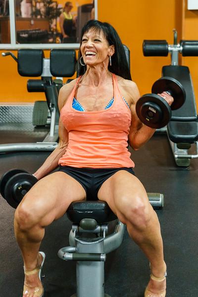 Save Fitness April-20150402-317.jpg