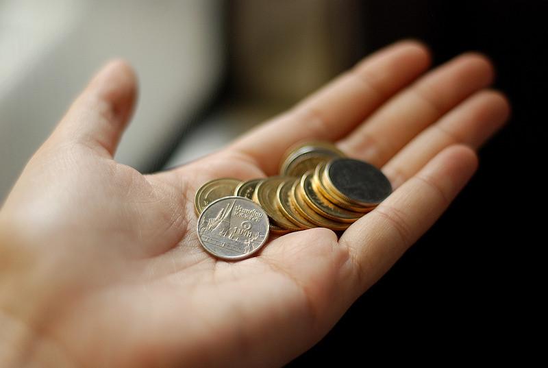 How-Much-Money-Do-I-Need-For-Bangkok-flickr-copyright-Saranya-Chawanrattanasakul.jpg