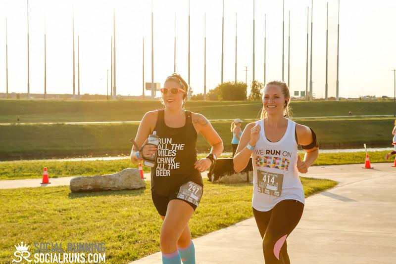 National Run Day 5k-Social Running-2875.jpg