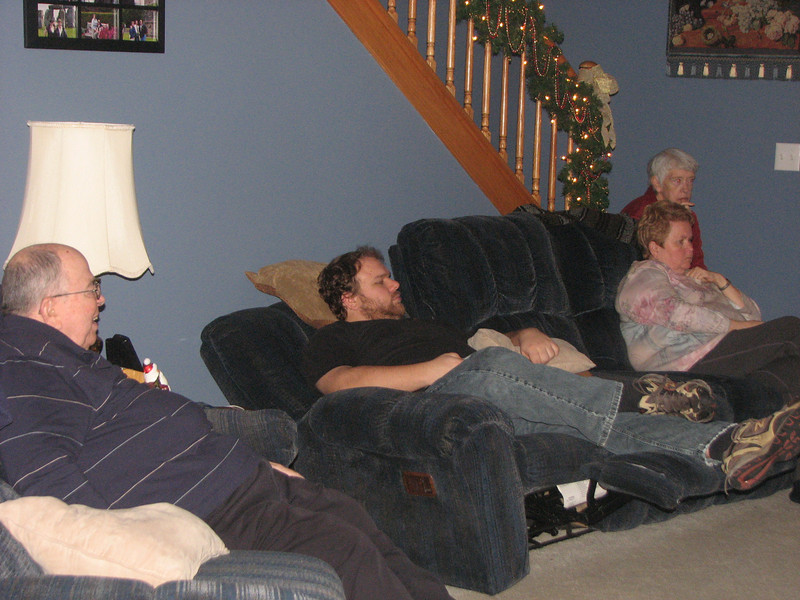 Thanksgiving 2010 005.JPG