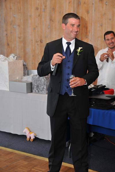 Wedding_1167.jpg
