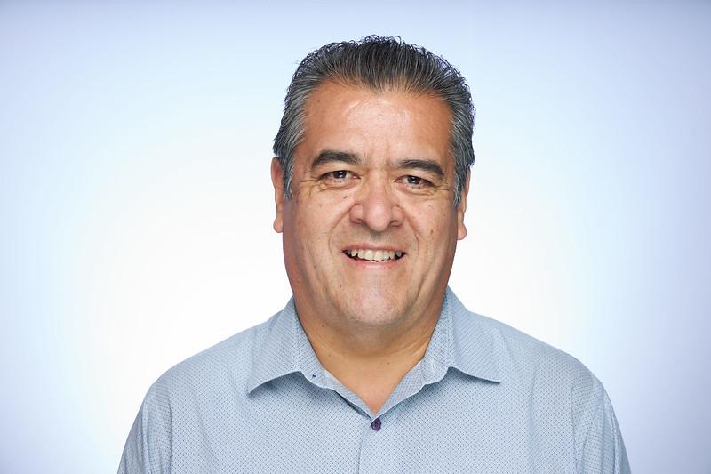 Juan Ortiz-Gomez Spirit MM 2020 4 - VRTL PRO Headshots.jpg