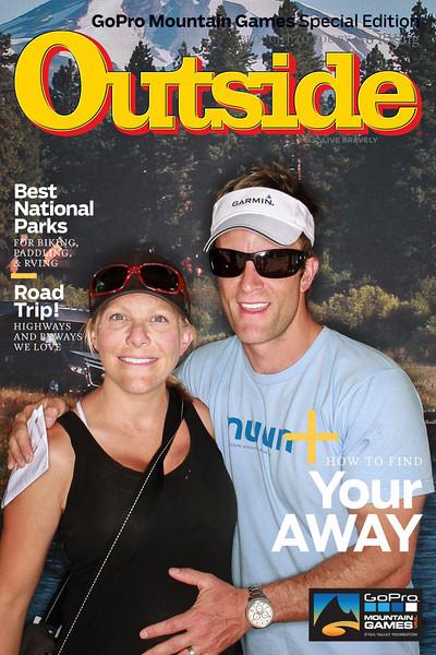 Outside Magazine at GoPro Mountain Games 2014-629.jpg