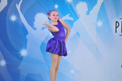 Danza! Performing Arts Academy