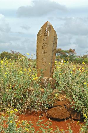 Still Life - Idols & Memorials