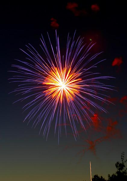 July 4 Fireworks-8557.jpg