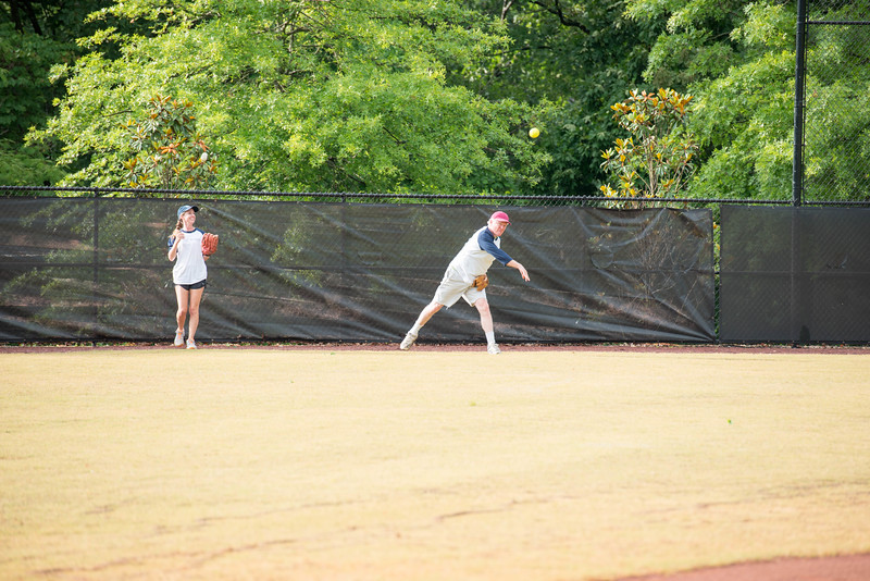 AFH Softball (4 of 47).jpg