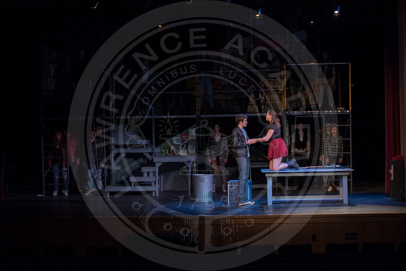 Rent_Dress_Rehearsal-10.jpg
