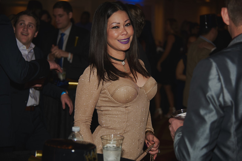 New Years Eve Soiree 2017 at JW Marriott Chicago (242).jpg