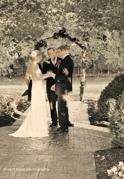 wedding_68 web.jpg