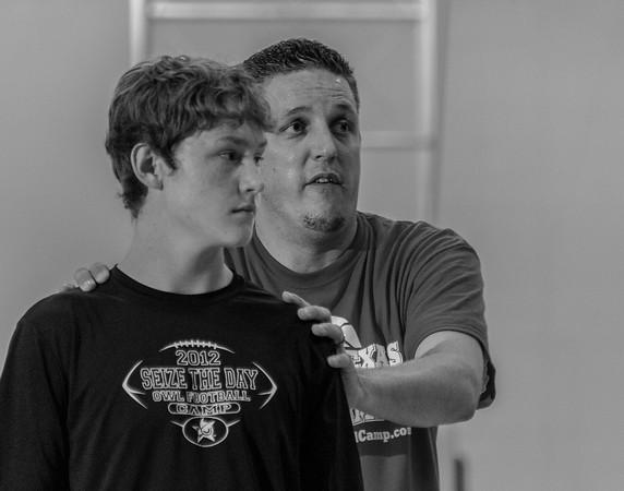 North Texas Skills Academy Post Camp (B & W) 07-07-14 (244 of 240)