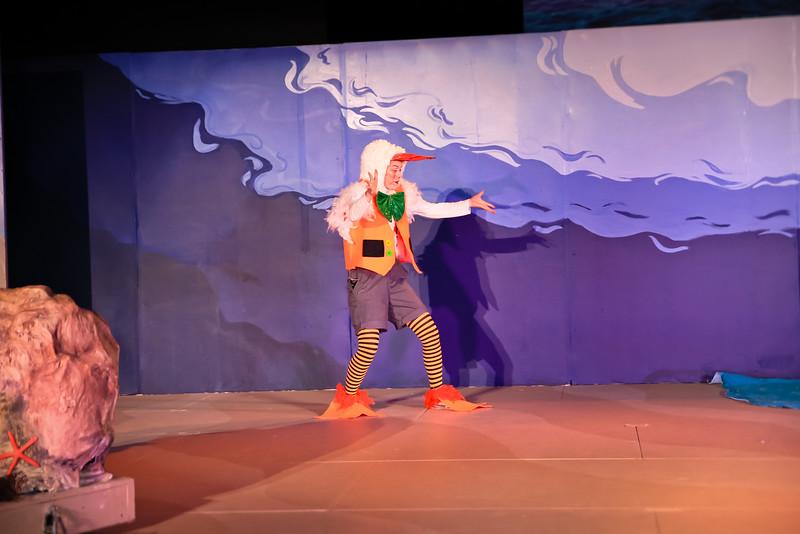 3-12-16 Opening Night Little Mermaid CUHS-0340.jpg