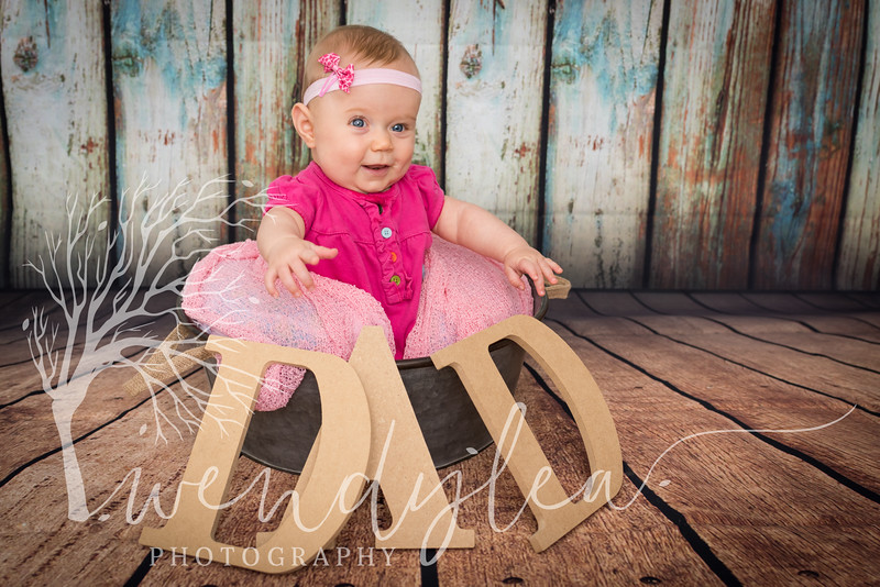 wlc Lilah Fathers Day 262018.jpg