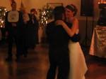 wedding 2.avi