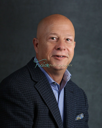 NIPD Mayor 2019