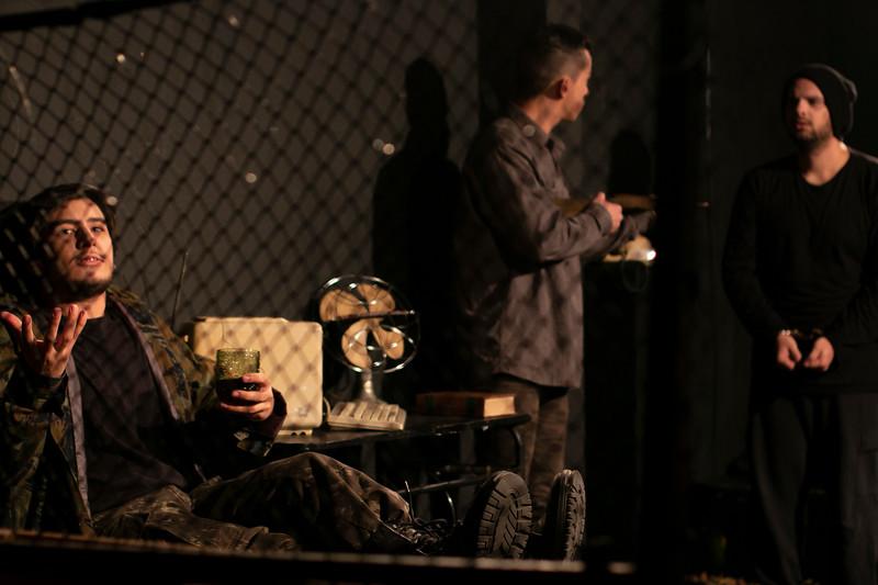 Allan Bravos - Fotografia de Teatro - Indac - Fronteiras-522.jpg