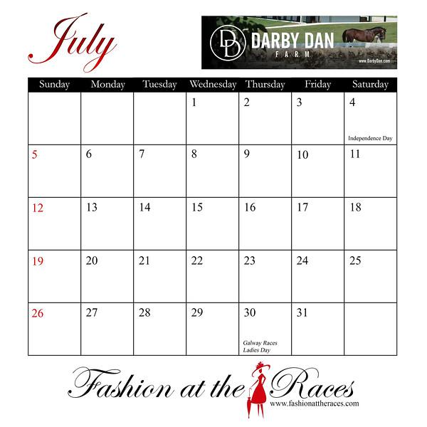 July 15.jpg