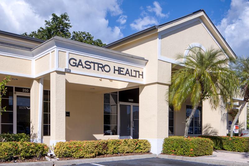 GatroHealth Fort Myers Locations (131 of 34).jpg