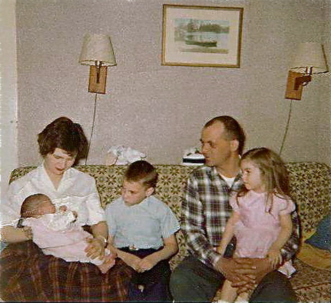 Dad_Everyone_620500Newtons.jpg