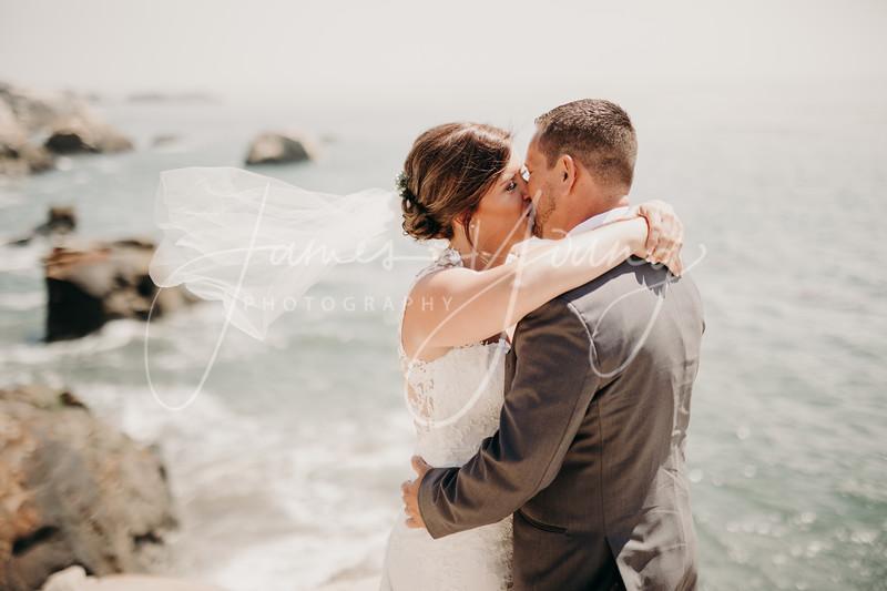 des_and_justin_wedding-2296.jpg