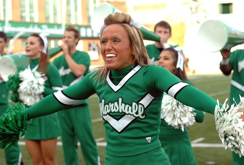 cheerleaders1875.jpg