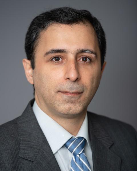 3.4.21 Taher Ghomian