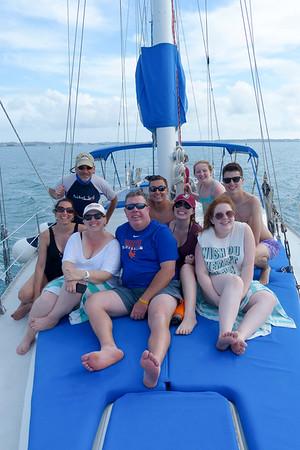 Bermuda 2015 - Norwegian Breakaway