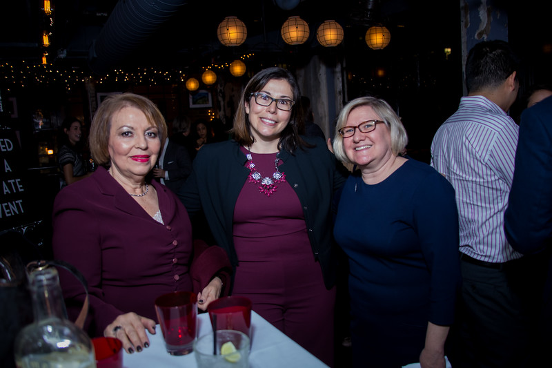 20171207-HBADC-Holiday-Party-00036.jpg