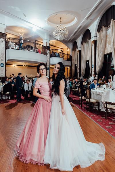 1243 - Andreea si Alexandru - Nunta.jpg