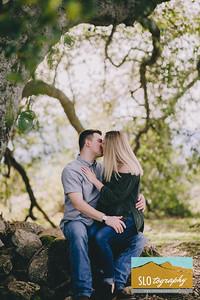 Taylor+Clark ~ Halter Ranch Proposal