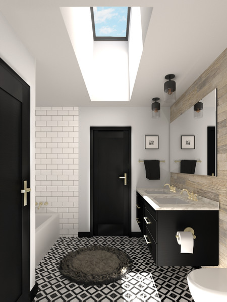 velux-gallery-bathroom-033.jpg