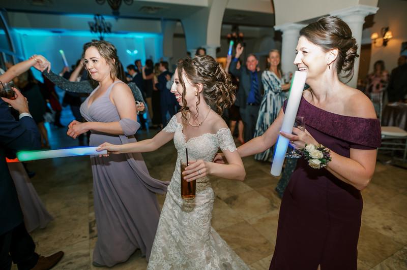 TylerandSarah_Wedding-1321.jpg
