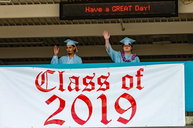 Hillsdale Graduation 2019-10093.jpg